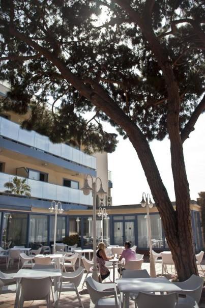 Hotel Amaraigua (fotografie 17)