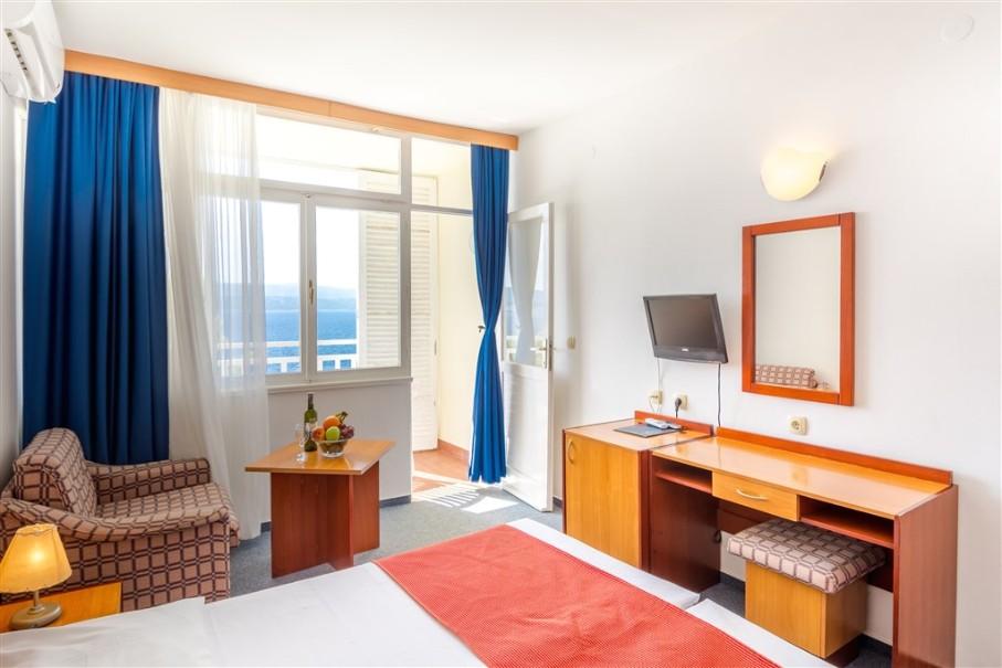 Hotel Sagitta (fotografie 7)
