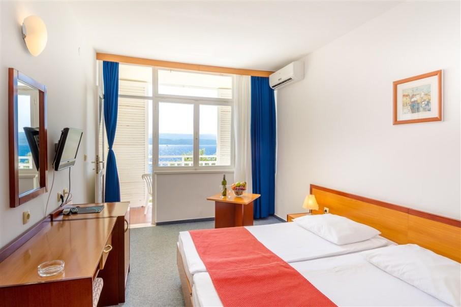 Hotel Sagitta (fotografie 6)