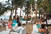 Riu Le Morne Hotel (fotografie 5)