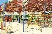 Hotel Sunrise Royal Makadi Resort & Spa (fotografie 11)
