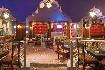 Hotel Sentido Mamlouk Palace Resort & Spa (fotografie 18)