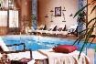 Hotel Sentido Mamlouk Palace Resort & Spa (fotografie 17)