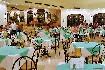 Hotel Lotus Bay Safaga (fotografie 15)