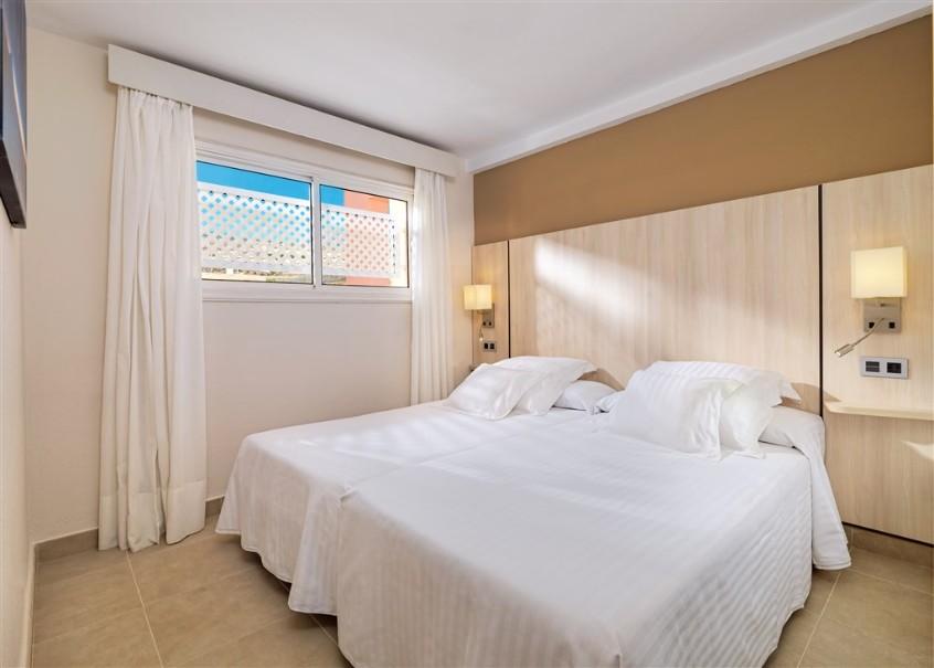 Aparthotel Allegro Isora (fotografie 52)