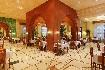 Hotel Sunrise Royal Makadi Resort & Spa (fotografie 15)