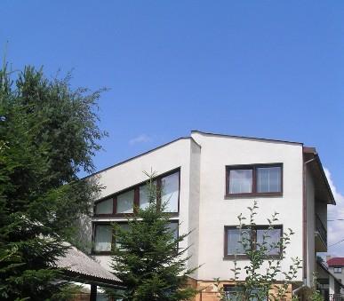 Apartmán Štrba