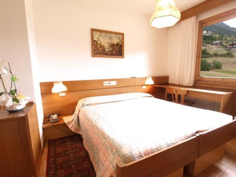 Hotel Gardenia (fotografie 5)