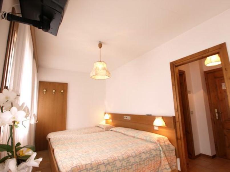 Hotel Gardenia (fotografie 9)