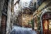 4denní zájezd do Florencie a Říma (fotografie 13)