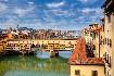 4denní Florencie a Cinque Terre (fotografie 6)