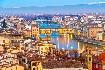 4denní zájezd do Florencie a Říma (fotografie 8)