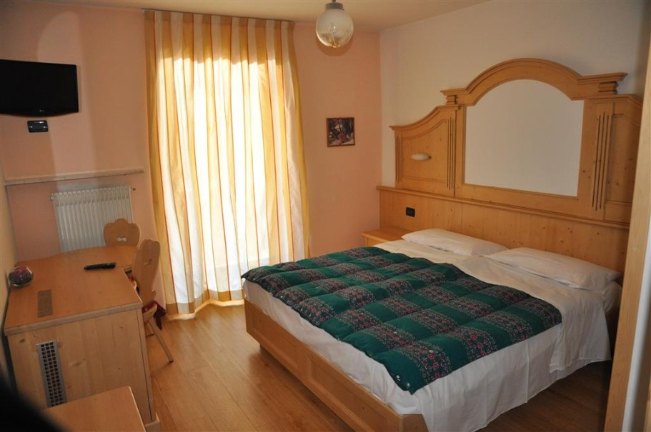 Hotel Garni Festil (fotografie 7)