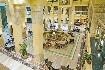 Hotel Sunny Days El Palacio Resort & Spa (fotografie 6)