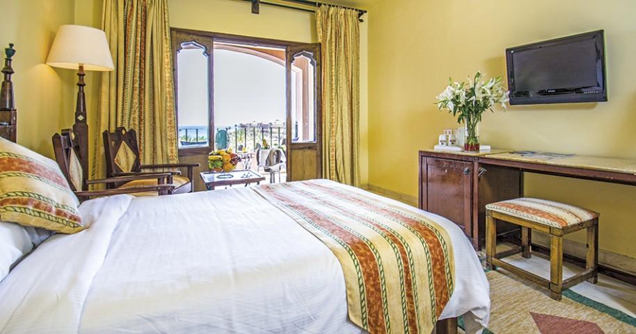 Hotel Sunny Days El Palacio Resort & Spa (fotografie 14)
