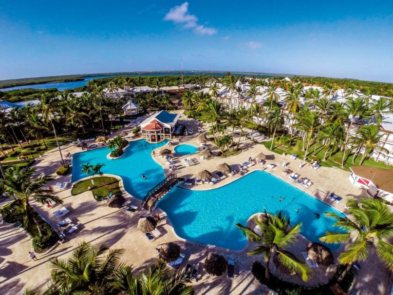 Hotel Be Live Collection Punta Cana (fotografie 31)