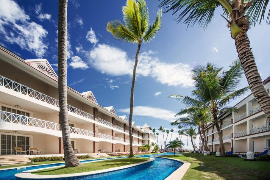 Hotel Be Live Collection Punta Cana (fotografie 17)
