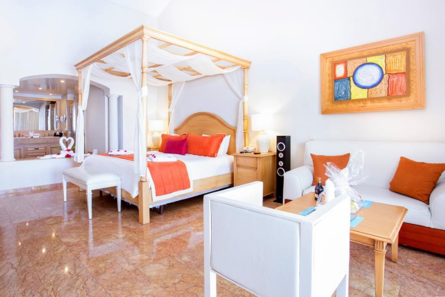 Hotel Be Live Collection Punta Cana (fotografie 24)