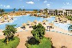 Hotel Grand Seas Resort Hostmark (fotografie 1)