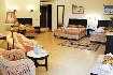 Hotel Grand Seas Resort Hostmark (fotografie 19)