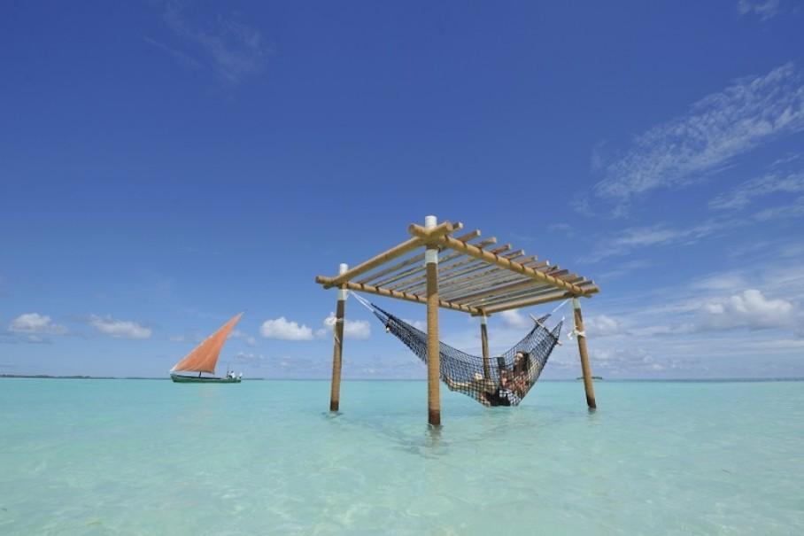 Adaaran Select Hudhranfushi (fotografie 11)