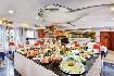 Hotel Iberostar Selection Varadero (fotografie 5)
