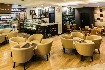 Hotel Citymax Bur Dubai (fotografie 5)