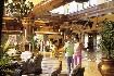 Hotel Riu Funana (fotografie 7)