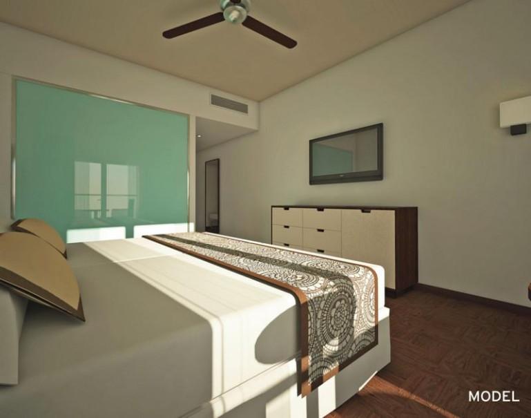 Hotel Riu Funana (fotografie 17)