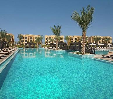 Hotel Doubletree By Hilton Marjan Island (hlavní fotografie)