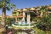 Hotel Laguna Beach Resort & Spa (fotografie 2)