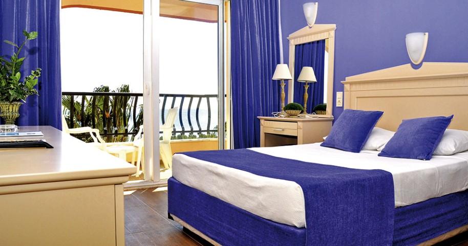 Hotel Club Turtas (fotografie 20)