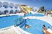 Hotel Meninx Resort & Aquapark (fotografie 10)