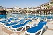 Hotel Sentido Mamlouk Palace Resort & Spa (fotografie 15)