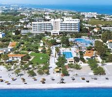 Hotel Atlantis