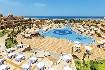 Hotel Utopia Beach Club (fotografie 1)