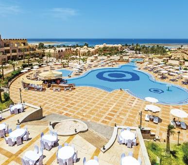 Hotel Utopia Beach Club (hlavní fotografie)