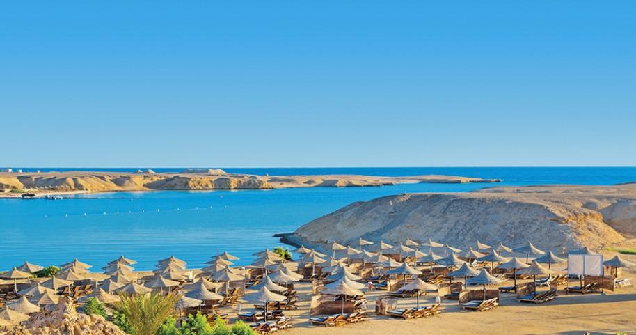 Hotel Aurora Bay Resort (fotografie 2)