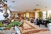 Hotel Aurora Bay Resort (fotografie 9)