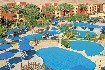 Hotel Aurora Bay Resort (fotografie 12)