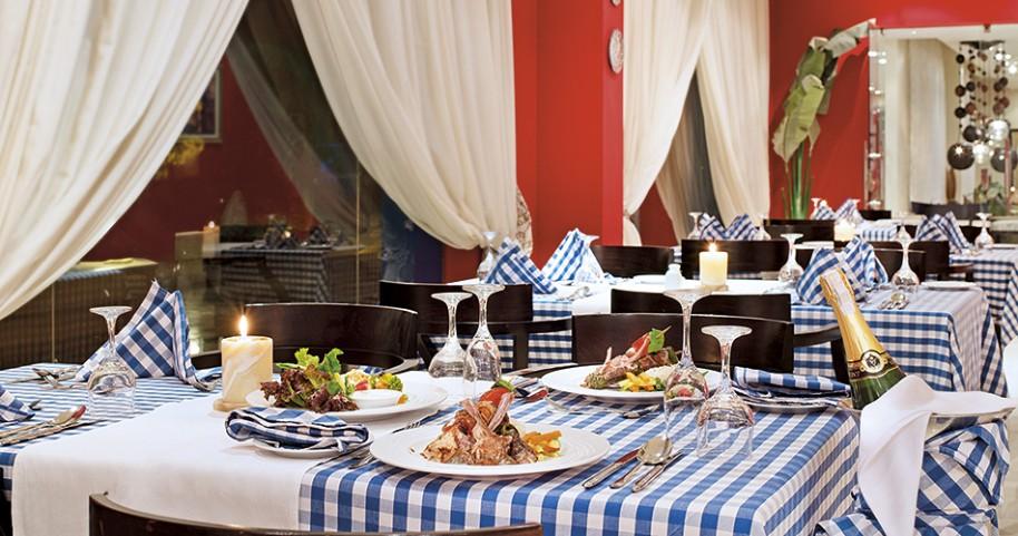 Hotel Aurora Bay Resort (fotografie 13)