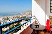 Hotel Anezi (fotografie 2)