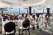 Hotel Anezi (fotografie 12)