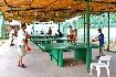 Hotel Caribbean Village El Pueblo Tamlelt (fotografie 2)