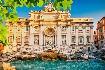 4denní zájezd do Florencie a Říma (fotografie 7)