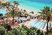 Hotel SBH Club Paraíso Playa (fotografie 1)