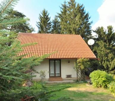 Chata Česká Čermná (hlavní fotografie)