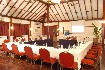 Hotel Adaaran Select Meedhupparu (fotografie 8)
