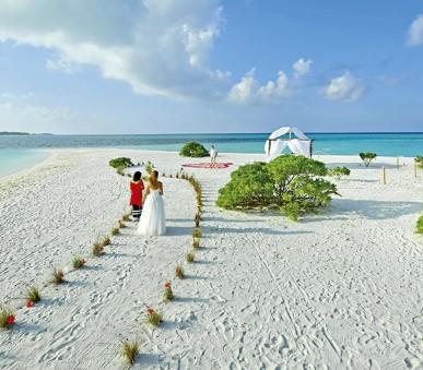 Holiday Island Resort (hlavní fotografie)