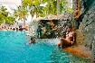 Hotel Sun Island Resort & Spa (fotografie 13)
